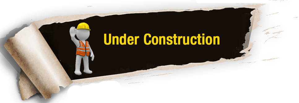 website-under-construction
